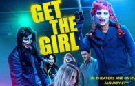 get-the-girl-2017-201704322