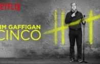 jim-gaffigan-cinco-2017-201701253