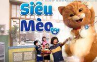 meow-2017-201709116