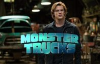 monster-trucks-movie-201612966