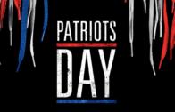 patriots-day-header-201612176