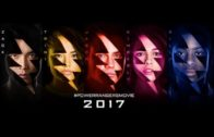 power-rangers-2017-201611312