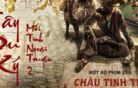 tay-du-ky-moi-tinh-ngoai-truyen-2-201702433