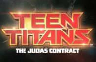 teen-titans-the-judas-contract-1-201704726