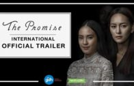 the-promise-2-201711742