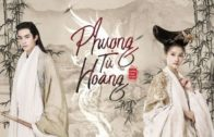 phuong-tu-hoang-huang-feng-prison-2018-201801709