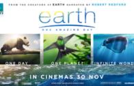 Trái Đất: Một Ngày Tuyệt Vời