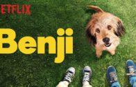 benji-2018-201803441