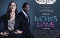mollys-game-2018-201804515