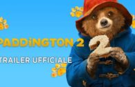 paddington-2-201801864