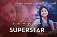 secret-superstar-2017-201804331