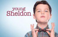 Tuổi Thơ Bá Đạo Của Sheldon – Tập 18