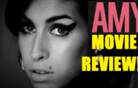 Hành Trình Của Amy Winehouse