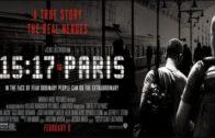 Những Người Hùng Paris