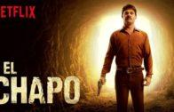 Trùm Ma Túy El Chapo Phần 2