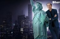 Gad Elmaleh: Giấc Mơ Mỹ