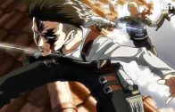 Đại Chiến Titan 3 – Tập 1