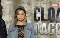 Cloak Và Dagger – Tập 8
