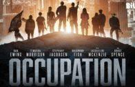 occupation-201807734.jpg